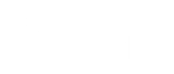 Lightswitch Advisors